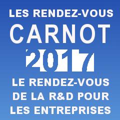 Rendez-vous Carnot 2017