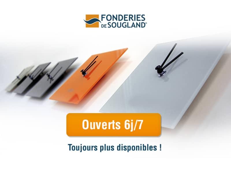 http://fonderiesdesougland.fr/wp-content/uploads/2016/11/img-actu-1.jpg