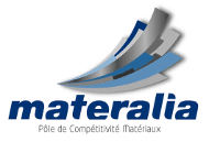 Materalia, pole de competitivite materiaux