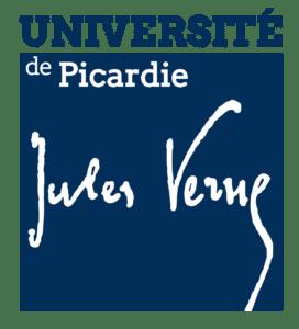 Logo Université de Picardie - Jules Verne